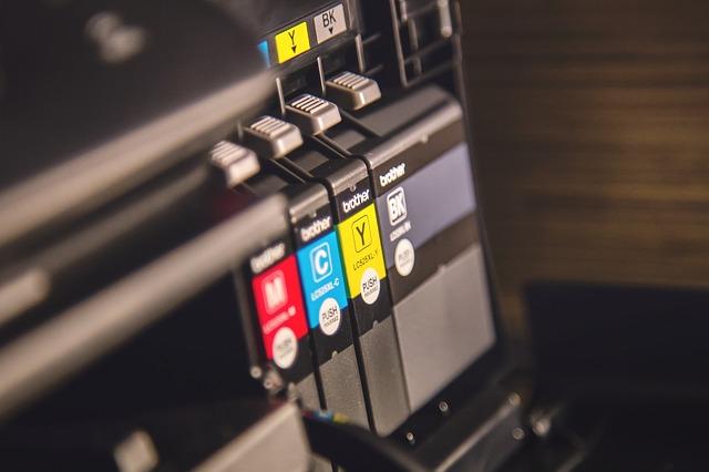 printer-933098_640