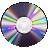 オフセット印刷/CD・DVDジャケット
